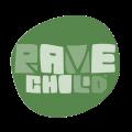 Rave Child